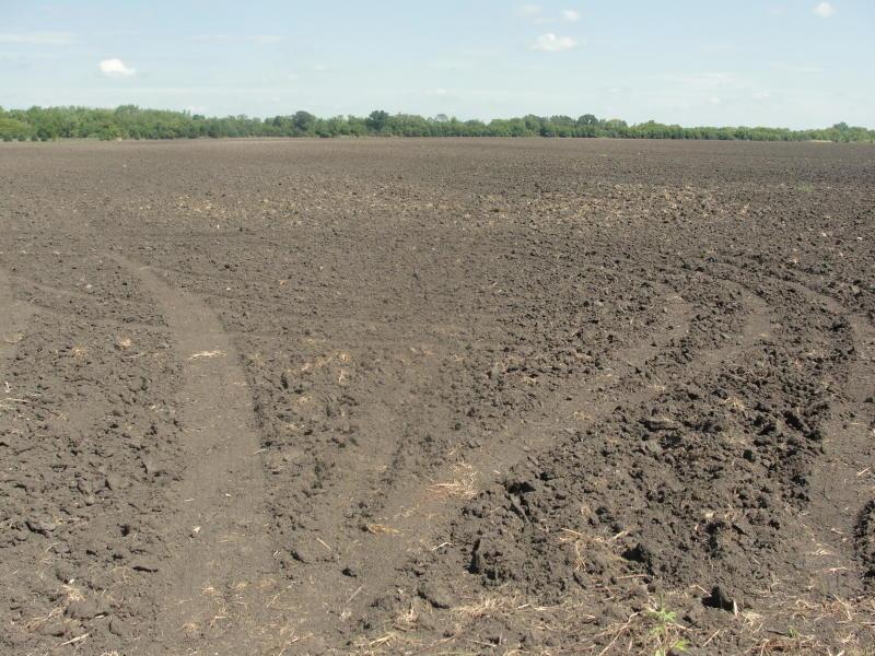 98-acres